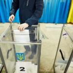 vyborcha-dilnycia-2019-2