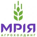 MRIYA-Vertical-UKR