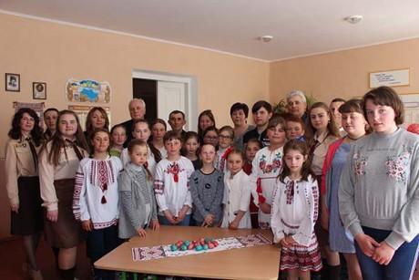 mria-pysanky-26-04-2019-1