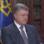 poroshenko-2019-2
