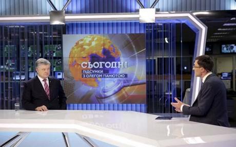 poroshenko-paniyta-2019-1