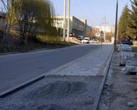vul_-sportivnaternopil19042019