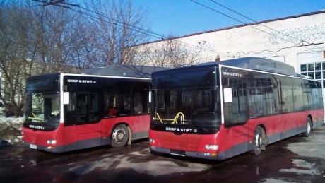 avtobusi-ternopil16052019