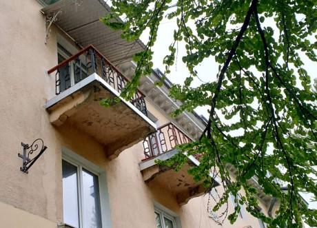 balkoni-ternopilremont