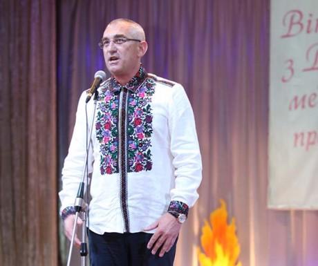 Іван Чайківський: Мають працювати закони, насамперед – економічні!