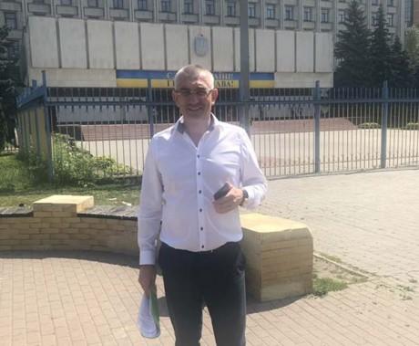 chaikivskyy-dokumenty-06-2019-1
