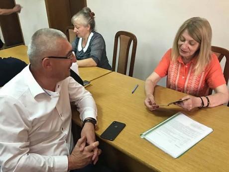 chaikivskyy-dokumenty-06-2019-3
