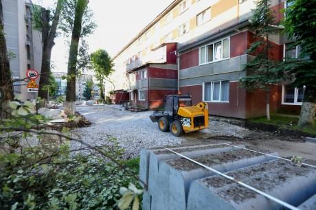 remont-na-prosp_zluki-9-ternopil-cherven-2019-7