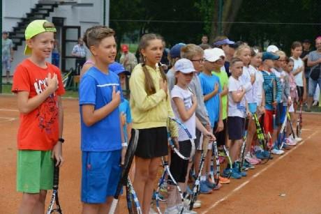 tenisn-cort-2019-1
