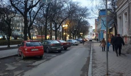 vul_-v_-ch-ornovola-perekrittya-z-18-chervnya