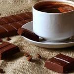 kofe-aromatizirovannyj-rastvorimyj
