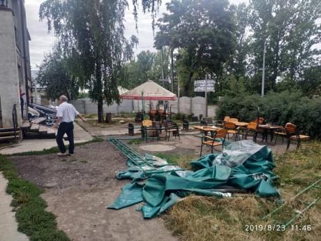 demontag-lukyanovicha-33-23-08-2019