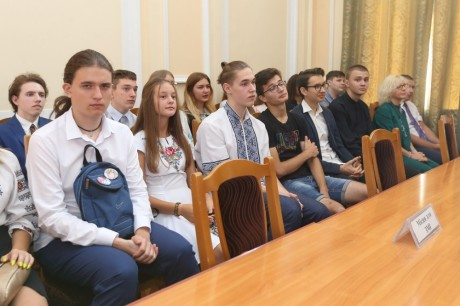 pozachergova-sesiya-37-ternopilska-miska-rada-21-08-2019-3