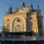 uspenska-cerkva-2019-6