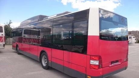 avtobusy-velyki-2019-1