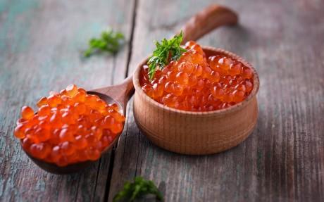 caviar-red-e1481737889300