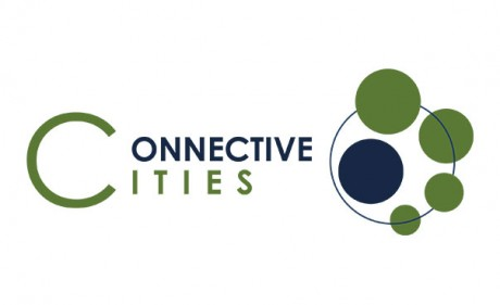 Connective-Cities-Logo
