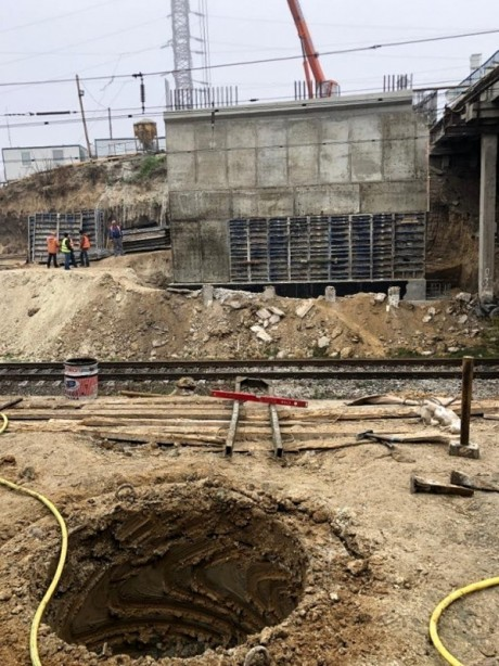 rekonstruktsiya-gaivskogo-mostu-29_10-6