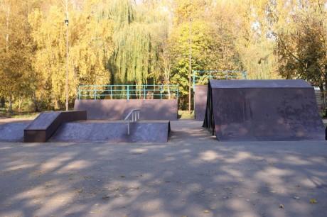 skeyt-park-u-topilche-pislya-remontu-10