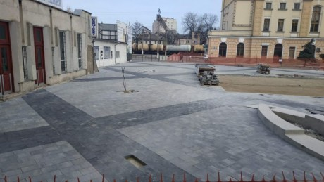 вокзал-9-1