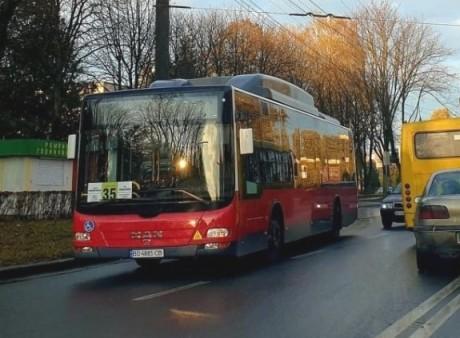 avtobusniy-marshrut-35-nivyi