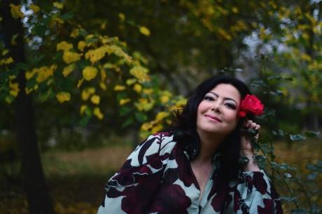 Тернопільська співачка TANYA DOLYA презентувала нову пісню (ВІДЕО)