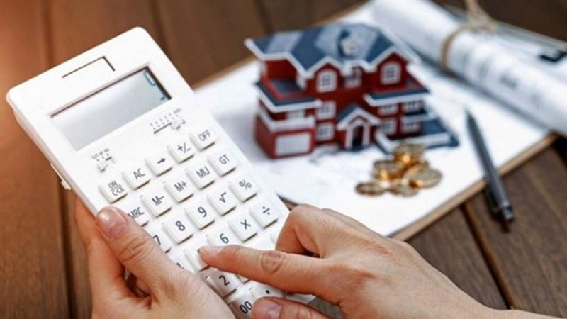 Кабмін планує зменшення обсягу субсидій на 8,3 млрд гривень