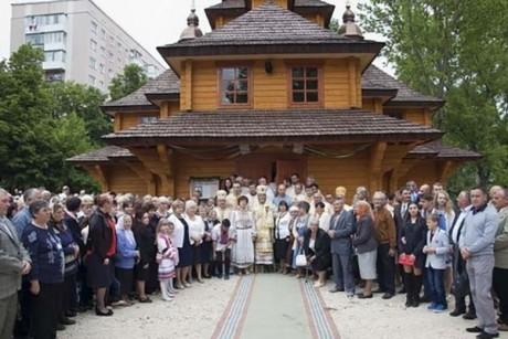 derv-cerkva-ternopil-2020-1