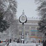 rizdvo-ternopil-2020-2