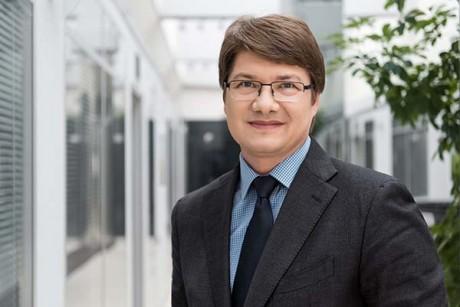 mria-fin-dyrektor-2020-1