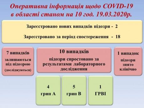 FB_IMG_1584608273909