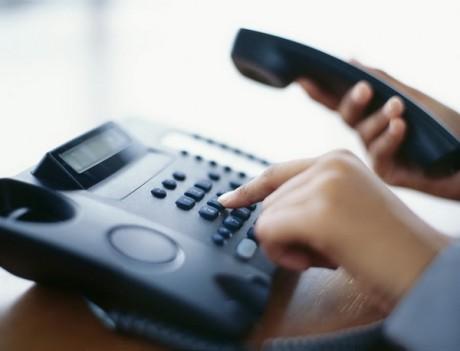 konsultatsii-po-telefonu-23-02-2020