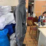 mria-kostiumy-2020-1